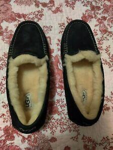 Ugg Loafers Size 7 M