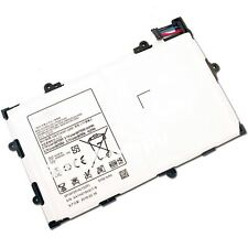 New Battery 5100mAh For Samsung Galaxy Tab 7.7 GT-P6800 P6810 SCH-I815 SP397281A