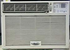 (66177) Whirlpool Window Air Conditioner