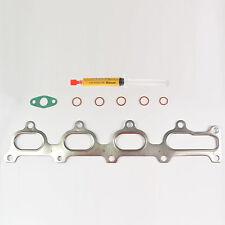 Dichtungssatz-Turbolader Opel 2.0Turbo 2.0OPC 125/141/147 kW Z20LET 53049700024