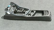 BMW 2' 2er F46 Mittelkonsole Instrumententafel / center console dashboard