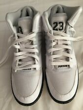 boys nike jordan shoes products for