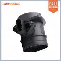 Mass Air Flow Sensor MAF For Volkswagen Beetle Jetta Volkswagen 917863