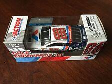 2015 Dale Earnhardt Jr Valvoline PROMO Darlington Throwback 1:64 car