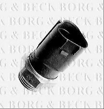 BTS906.95 BORG & BECK FAN SWITCH fits Audi, Seat, Volkswagen NEW O.E SPEC!