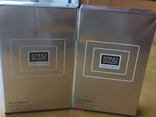 Erno Laszlo White Marble Sheet Mask Set of 6 new unopened box