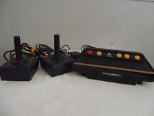 Atari Flashback 3 Classic Game Console With All Parts & Manual