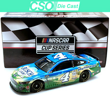 Kevin Harvick 2020 Busch #ForTheFarmers ARC STANDARD 1/24 Die Cast IN STOCK