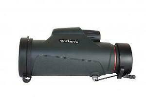 Trakker Optics Monocular 10x42 / Carp Fishing