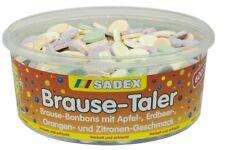 Sadex Brause Taler 600 Stück