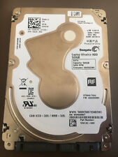 "SEAGATE ULTRATHIN HDD ""Disque dur 500Go - 5400RPM - 16Mo (ST500LT032)"""