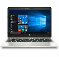 "HP ProBook Laptop 450 G6 15.6"" HD Intel Core i3 8145U 2.1GHz 4GB RAM 500GB W10H"