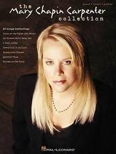 NEW The Mary Chapin Carpenter Collection by Mary Chapin Carpenter