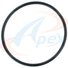 Engine Water Pump O-Ring-VIN: 3, DOHC Apex Automobile Parts AWO2185