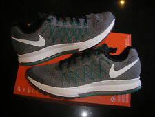NIKE AIR ZOOM PEGASUS 32 TRAINERS UK 9.5 EUR 44.5 BRAND NEW/BOX MODEL 749340 303