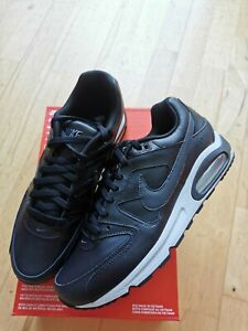 Nike Airmax Command Leather (43)