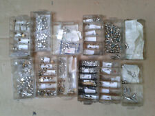 Transistors, Diodes, Thyristors & other Devices in metal package