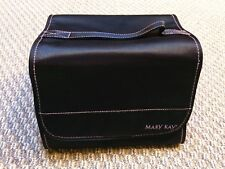 Mary Kay Travel Roll Up Bag Organizer w/removable Pouches
