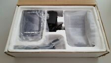 Crestron MT-500C RF Handheld Remote with Docking Station Still in Box