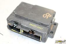 s l225 motorcycle electrical & ignition relays for kawasaki z1000 ebay 2003 z1000 fuse box at gsmx.co