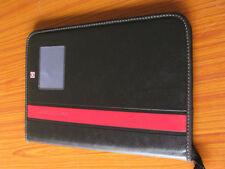 Design Leather Document Files Bags, Portfolio Files, folder ( Paper Size - A4+ )