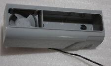 """iMac G5 20"""" 1.8GHz Lower Fan 922-6812"""
