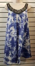 ladies Striking size 8 dress NWOT Summer Casual Party Weedend Resort C#5857