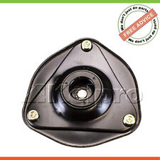 New *KELPRO* Strut Mount - Front + Bearing For Mitsubishi Mirage Ce 1.5l 4g15