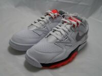 Nike Cross Trainer 3 Low, EUR 43.0