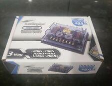 Audiopipe 3 Way Passive Crossover Network CRX-303 300 Watt