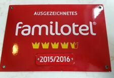 ORIGINAL EMAILSCHILD familotel 2015/2016 Hotel 28,5 x 19,5