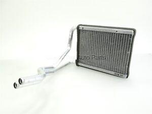 NEW Genuine OEM HVAC Heater Core Assembly 971381M300 fits Kia Forte 2011-2013