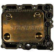 Engine Oil Cooler Kit Standard OCK5
