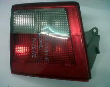 SAAB 9-5 95 Near Side Rear Tail Light lamp 2002 - 2005 5404645 5D Left Hand