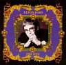 CD: Elton John - The One (1992, MCA) Simple Life Runaway Train Lethal Last Song