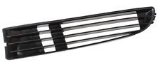 Rientranza Paraurti griglie di aerazione Anteriore SX Audi A8 D2 (94-99) / AVANT