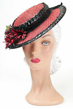 Women s 1940s Hats  d96fd8cf06c