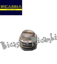 9270 - VITE A GRANO PER CORPO SERRATURA GS 160 VSB1T DAL 1962 AL 1964