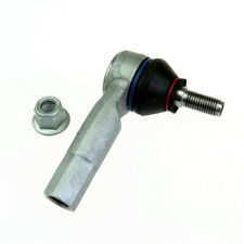 Front Left Chassis Steering Tie Rod End Ball Joints for VW Bora Audi Seat