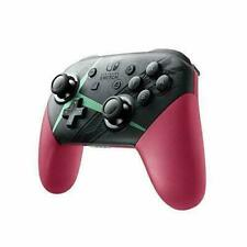 Nintendo Switch 106820A Gamepad - Pink