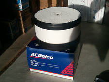 A3087C AC-Delco Air Filter 6.6 Duramax 2006-2010