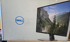 """Dell RVJXC 27"""" Full HD 1920 X 1080 Monitor - SE2717HR - Open Box"""
