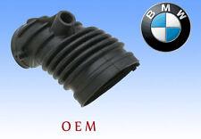 BMW E36 318 M42 318ti M42 1995 Air Intake Boot