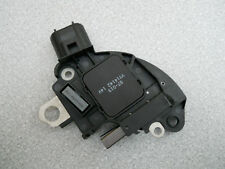 02G112 ALTERNATOR Regulator For Ford Focus I II C Max 1.4 1.6 1.8 2.0 i 1.8 TDCi
