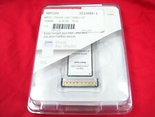 Pcmcia Firewire Card Ieee 1394 Adaptec Afw-1430A Fireconnect Notebook Laptop