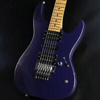 Killer KG-Scary Purple JAPAN beautiful rare EMS F/S