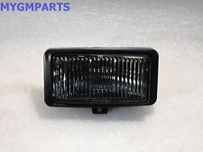 CHEVY CAMARO IROC Z DRIVERS SIDE FOG LIGHT 1985-1987 OEM GM 5974579