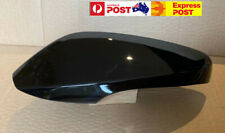 MIRROR COVER HOUSING CAP for HYUNDAI ELANTRA i30 ACCENT VELOSTER w/ Flasher type