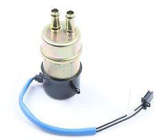 New Fuel Pump For Honda VT750DC VT750DCA VT750DCB Shadow Spirit 750 2003-2007