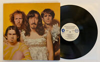 Mothers Of Invention - We Are Only In It For The Money - 1974 Stereo MGM (NM)